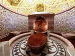 Особенности русской и турецкой бани