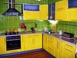Кухня – обычное помещение или нет?