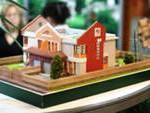 Где построить дом?