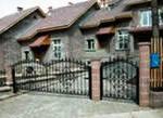 Шлакобетонное домостроение: нюансы работы