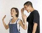 Разногласия при ремонте: деньги и непонимание