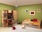 Современная мебель в Рязани