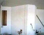 Как использовать смл при ремонте квартиры