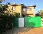 Нюансы рынка недвижимости в Евпатории