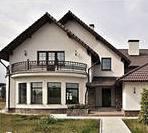 Покупка дома по всем правилам