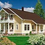 Идеальная покупка дома