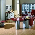 Мебель для вашего офиса, или простой секрет процветания компании