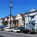 Особенности американской недвижимости