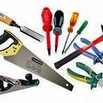 Выбор строительных инструментов