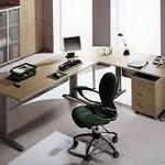 Покупаем недорогую офисную мебель