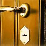 Особенности выбора входной двери