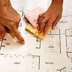 Нюансы получения разрешения на строительство