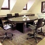 Подбираем мебель для офиса