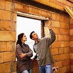 Как построить свой дом