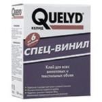 Французская продукция Quelyd