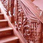 Идея заработка на лестницах