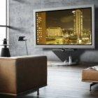 Стоит ли покупать плазменный телевизор?