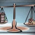 Что выбрать: квартиру или дом?