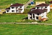 Коттеджное строительство: выгодно ли покупать?