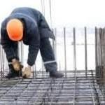 Особенности применения кладочной и арматурной сетки