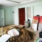 Начинаем ремонт в квартире