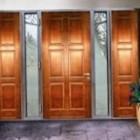 Выбор входной двери без лишних трат