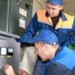 Основы электробезопасности на производстве