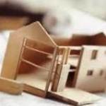Основные принципы ремонта квартир