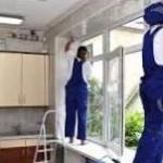 Что необходимо знать об уборке помещений?