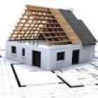 Возведение домов: от начала до конца