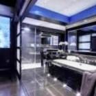Ванная комната во всей своей красе!