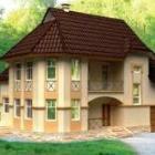 Начинаем строить дом
