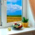 Идеальные пластиковые окна