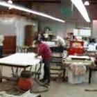 Актуальность перетяжки мебели
