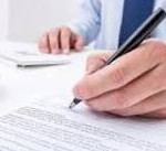 Сделки с недвижимостью – нанимать ли юриста?
